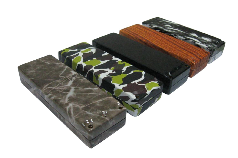 上一产品:航模电池 下一产品:电动工具电池